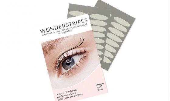 wonderstripes-patch-occhio-sguardo-perfetto-valentina-coco-fashion-blogger