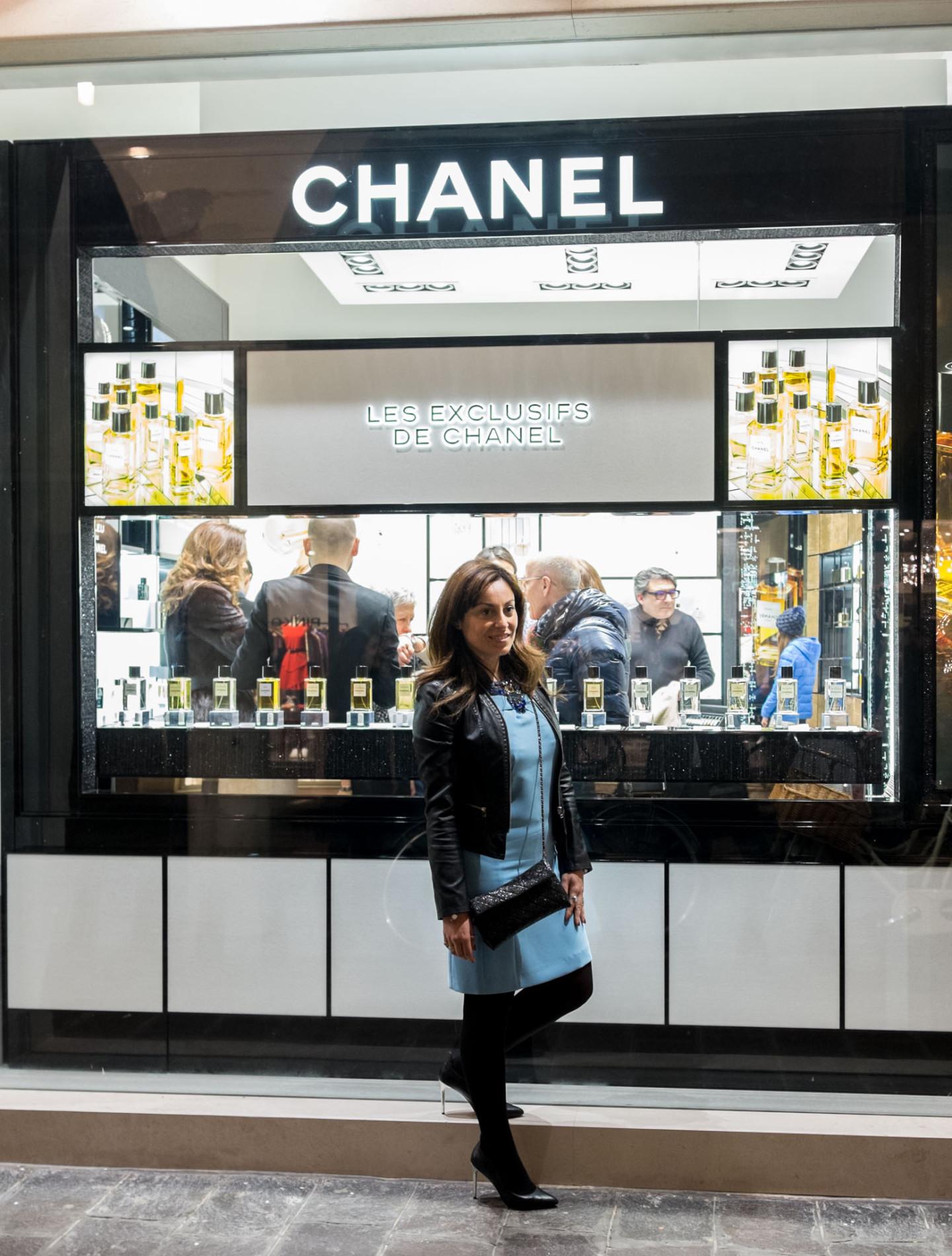 mantova-mirem-profumeria-valentina-coco-fashion-blogger-chanel-nuovo-corner