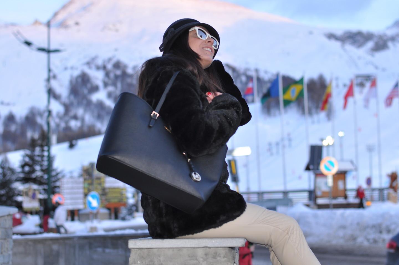 sestriere-giornata-sulla-neve-outfit-fashion-blogger-valentina-coco