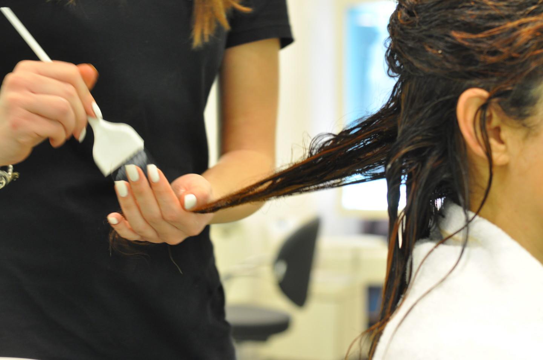CHRONOlogiste-trattamento-capelli-valentina-coco-andena-kerastase-fashion-blogger