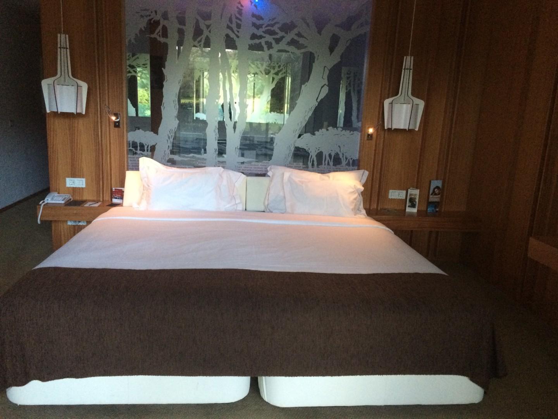 travel-Golf-Club-Resort-Onyria-peugeot-308gt-prova-su-strada-cascais-portogallo-enginers-valentina-coco-fashion-blogger