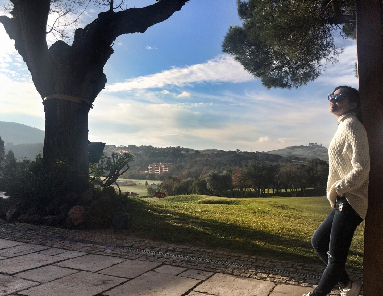 paesaggi-bellissimi-in-portogallo-peugeot-308gt-prova-su-strada-cascais-portogallo-enginers-valentina-coco-fashion-blogger