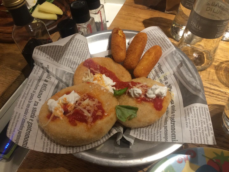 smartbox-social-dinner-food-valentina-coco-fashion-blogger