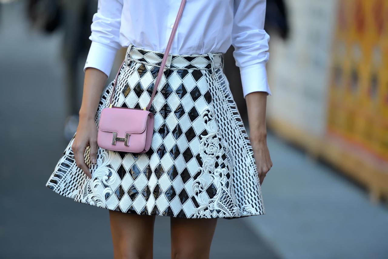 Street-Style-Trend-Mini-Bags-valentina-coco-fashion-blogger