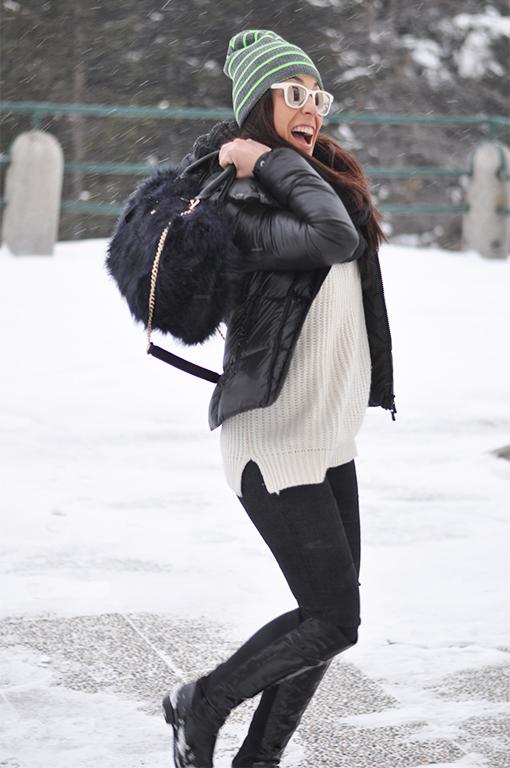 aldo-shoes-stivali-sopra-il-ginocchio-sestriere-travel-pomikaki-bag-fashion-blogger-valentina-coco
