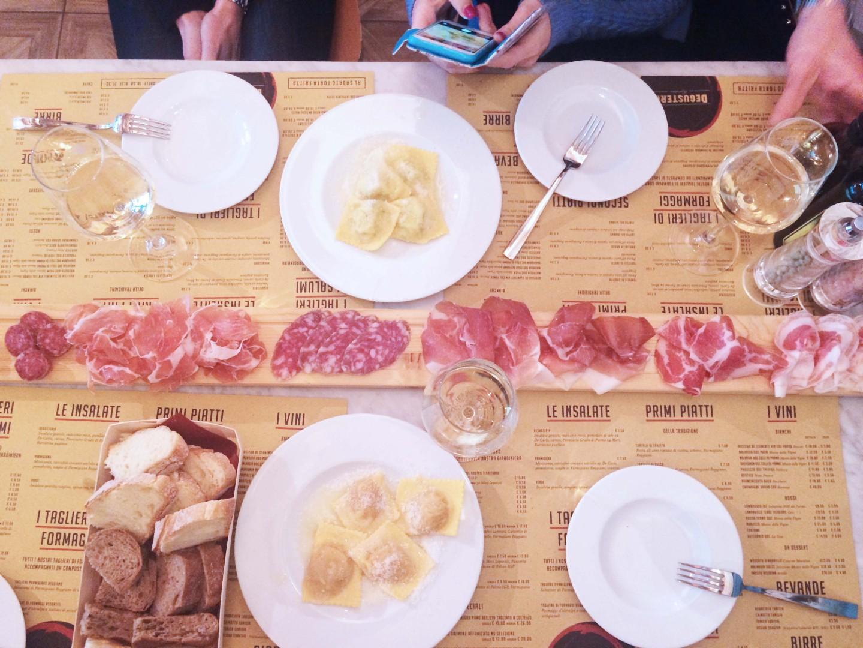culatello-food-foodporn-parma-travel-fashion-blogger-valentina-coco