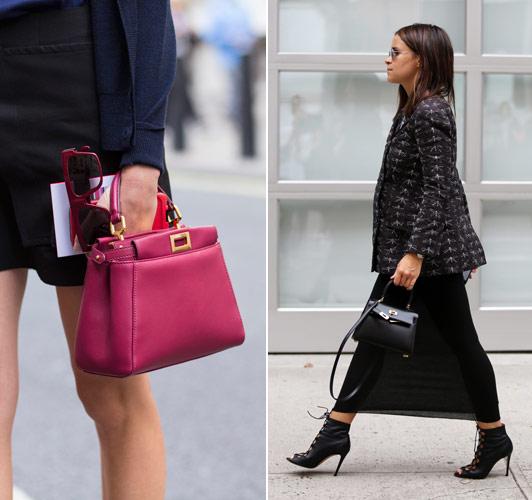 fendi-spring-valentina-coco-mini-bags-tendenza-2015-fashion-blogger-street-style