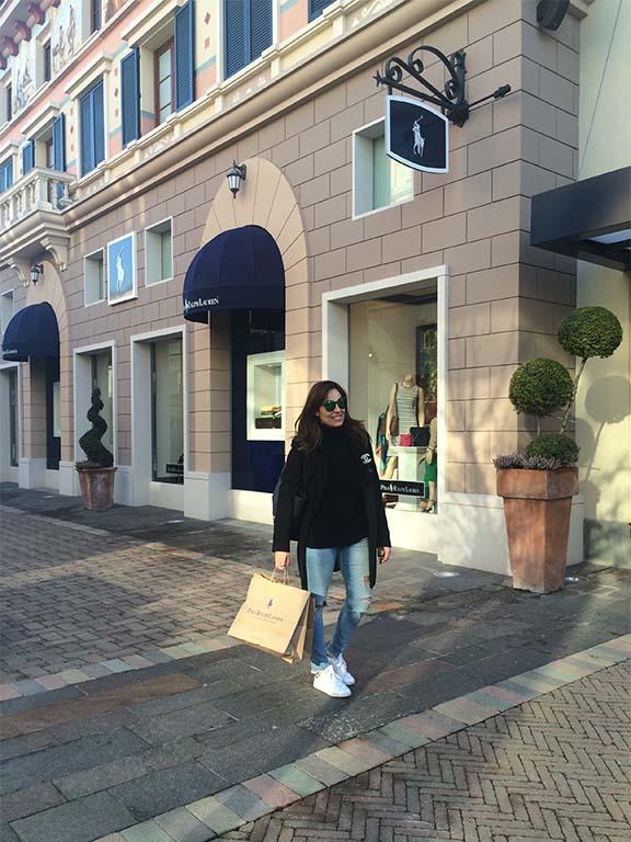 fidenza-village-outflet-shopping-fashion-blogger-valentina-coco