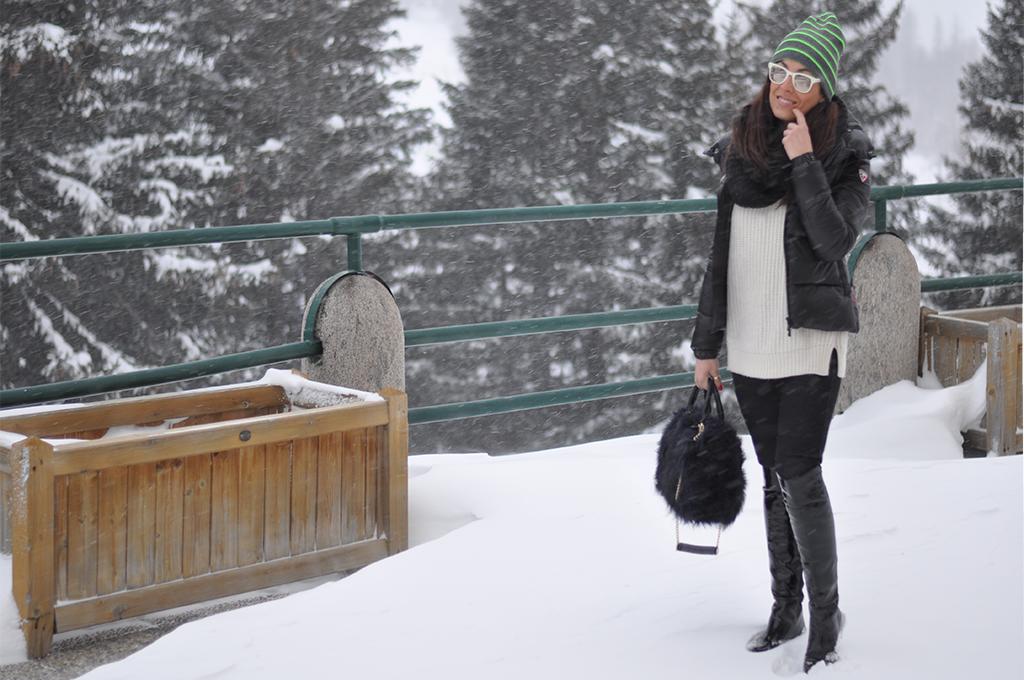 giubbotto-rossignol-aldo-shoes-stivali-sopra-il-ginocchio-pomikaki-bag-fashion-blogger-valentina-coco