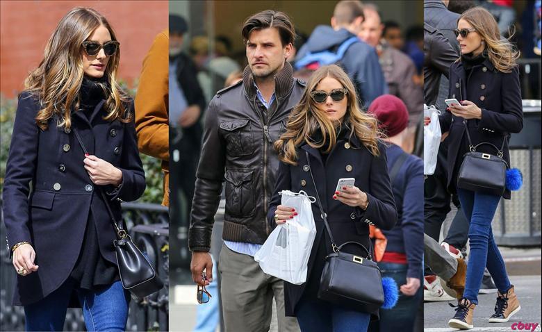 olivia-palermo-valentina-coco-mini-bags-tendenza-2015-fashion-blogger-street-style