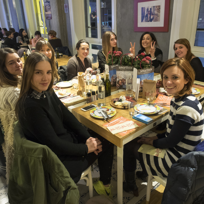 smartbox-social-dinner-cena-milano-food-valentina-coco-lifestyle