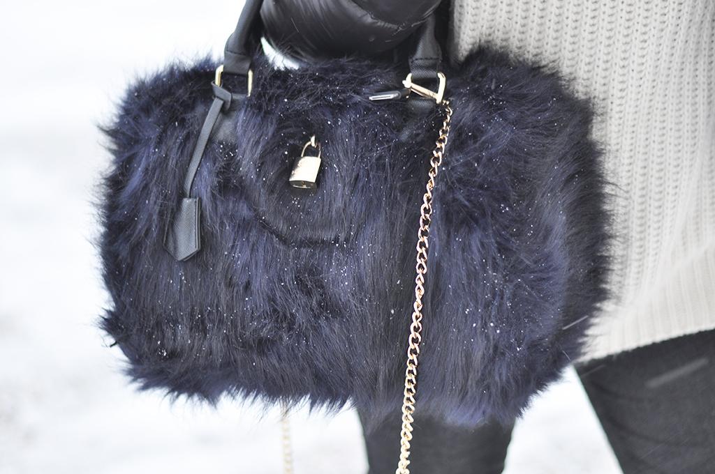 pomikaki-bag-fashion-blogger-valentina-coco