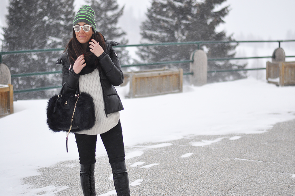 pomikaki-borsa-pelliccia-outfit-valentina-coco-fashion-blogger