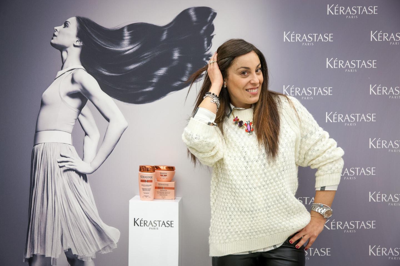 trattamento-kerastase-discipline-valentina-coco-capelli-in-movimento-fashion-blogger