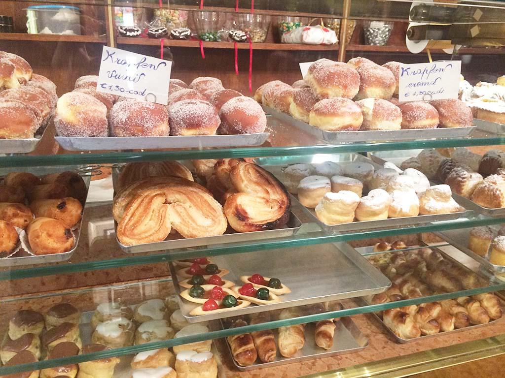 travel-parma-pasticceria-antica-torino-foodvalley-valentina-coco-fashion-blogger