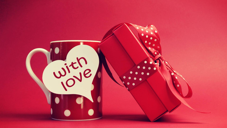 valentines-firmato-chanel-valentina-coco-beauty-profumi-idee-regalo-valentine's-day