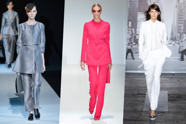 tailleur-status-symbol-gonna-dolce-e-gabbana-valentina-coco-fashion-blogger-armani-gucci