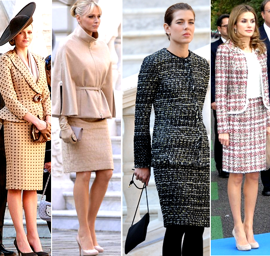 tailleur-status-symbol-gonna-dolce-e-gabbana-valentina-coco-fashion-blogger-principi-reali