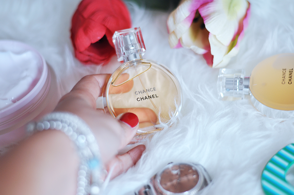 Chanel-Chance-Tendre-beauty-valentina-coco-fashion-blogger-profumi-primavera-2015-parigi