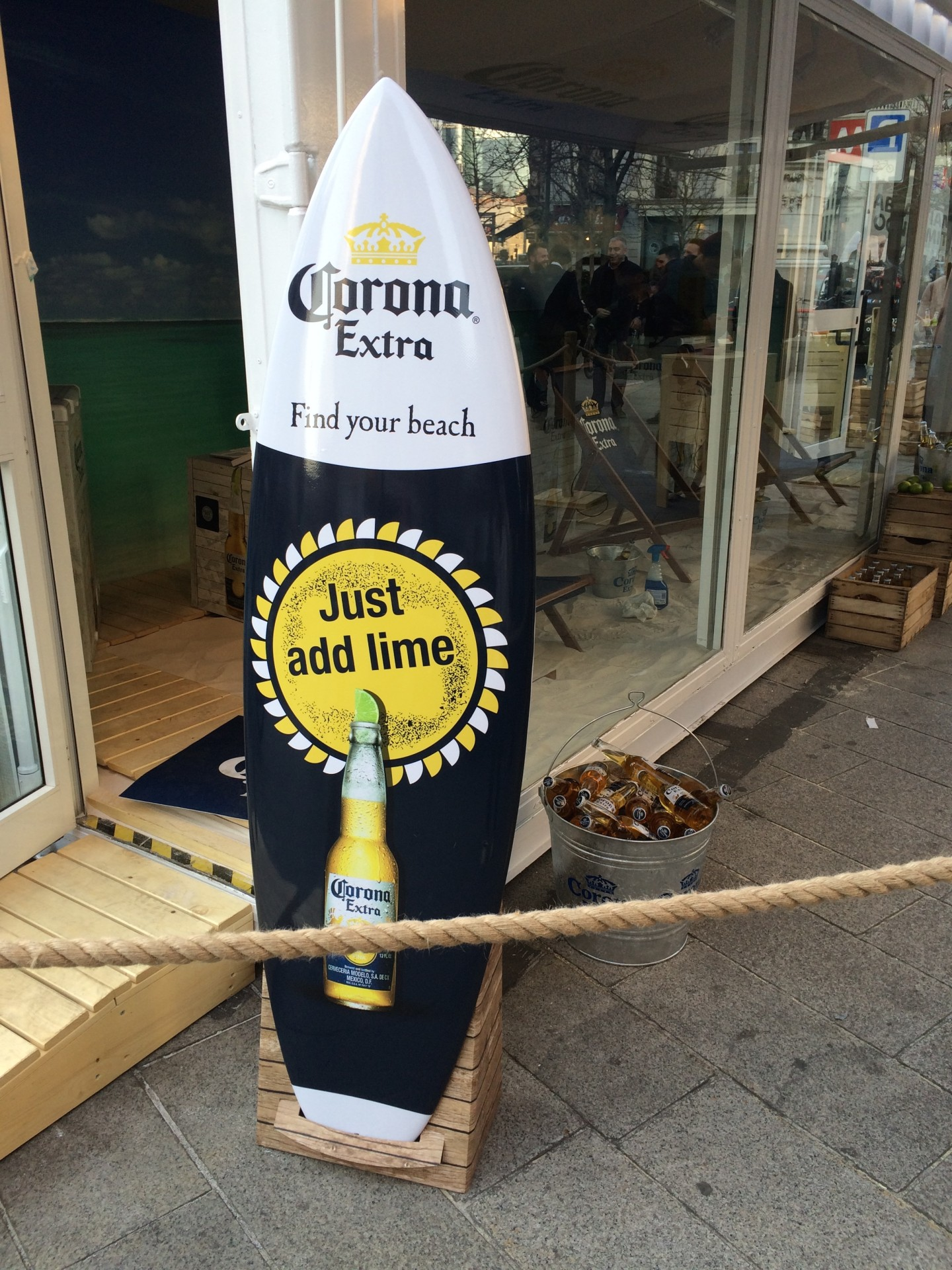 Corona-Extra-Find-your-Beach-valentina-coco-fashion-blogger