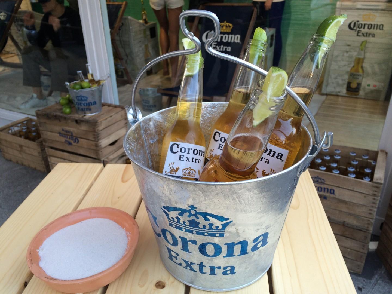 evento-milano-Corona-Extra-Find-your-Beach-valentina-coco-fashion-blogger