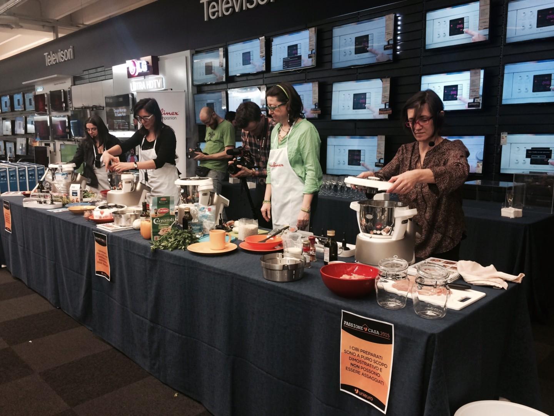 moulinex-cuisine-companion-unieuro-passione-casa-valentina-coco-fashion-blogger