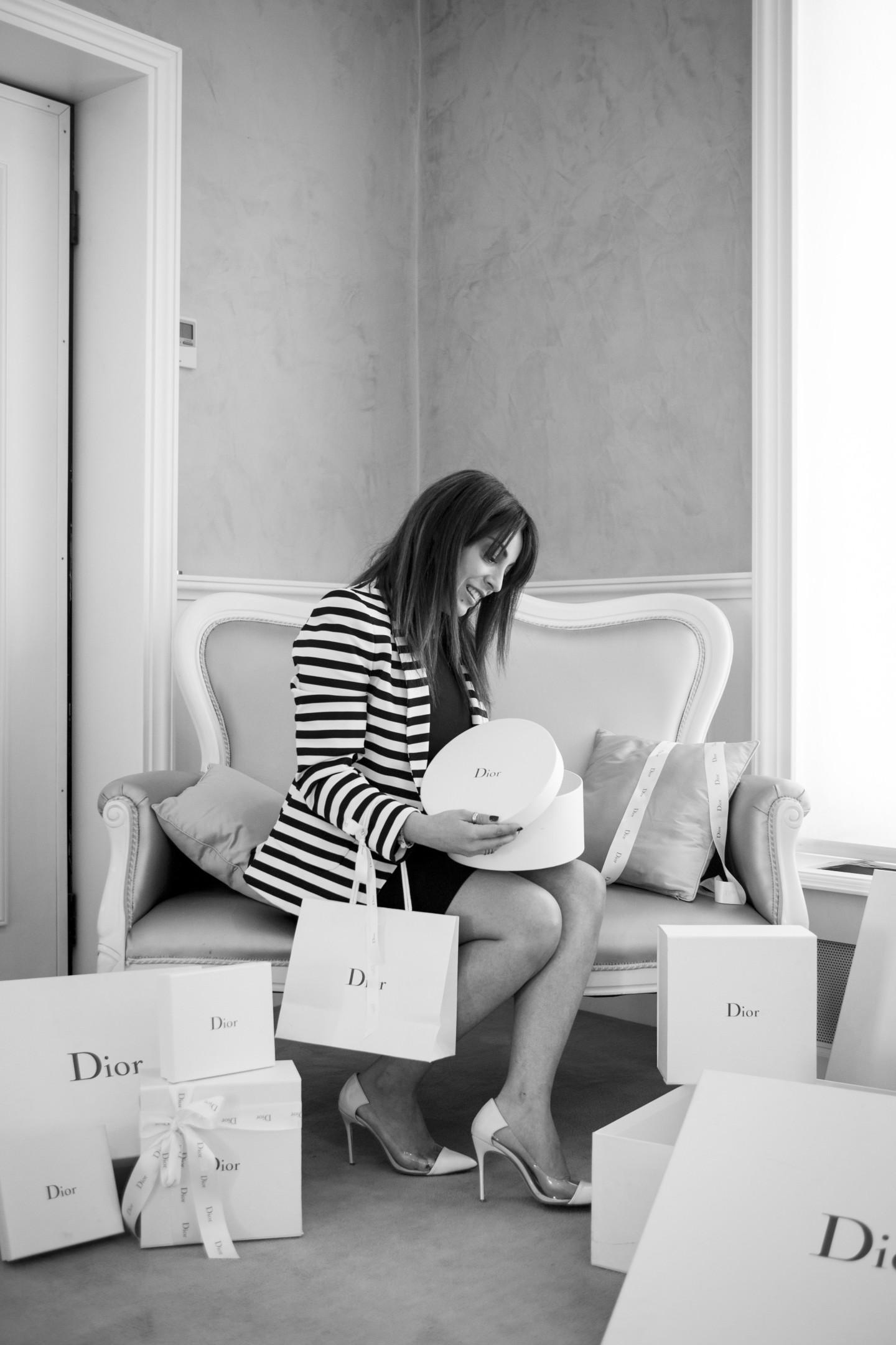 dior-nude-air-2015-valentina-coco-fashion-blogger-make-up-paris