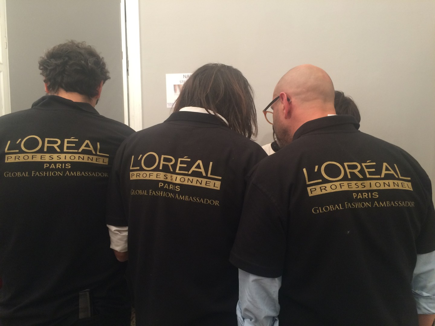 tendenza-2015-wet-loreal-professionne-davide-andena-valentina-coco-fashion-blogger