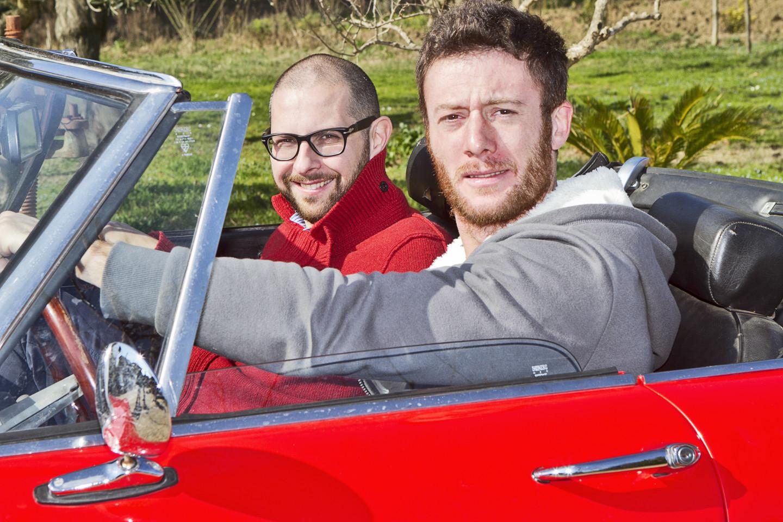 alfa-romeo-duetto-omniauto-automobile-valentina-coco-fashion-blogger-omniauto