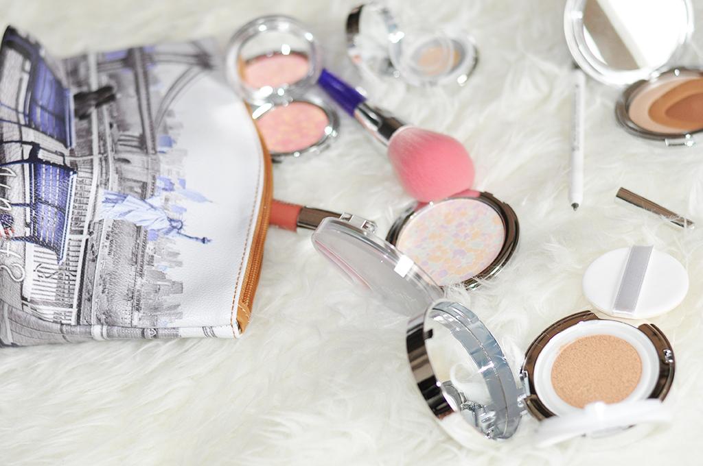 Kiko-Generation-Next-primavera-2015-valentina-coco-fashion-blogger-lipstick