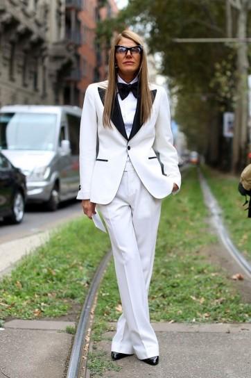 anna-dello-russo-a-tailleur-status-symbol-gonna-dolce-e-gabbana-valentina-coco-fashion-blogger