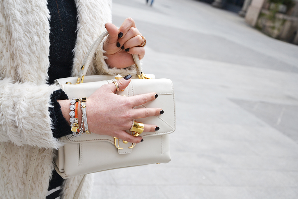cademartori-bag-outfit-fashion-blogger-valentina-coco-mfw-street-style-michael-kors