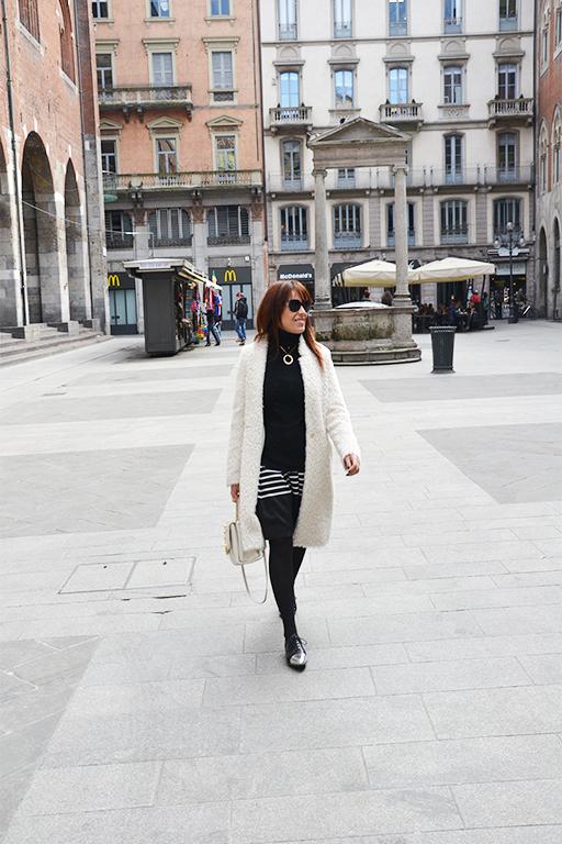 cademartori-outfit-fashion-blogger-valentina-coco-mfw-street-style-seventy