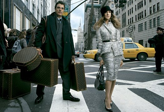 carriechanel-tailleur-status-symbol-gonna-dolce-e-gabbana-valentina-coco-fashion-blogger
