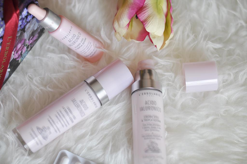 erbolario-acido-ialuronico-trattamento-pelle-idratante-perfetta-valentina-coco-fashion-blogger-beauty