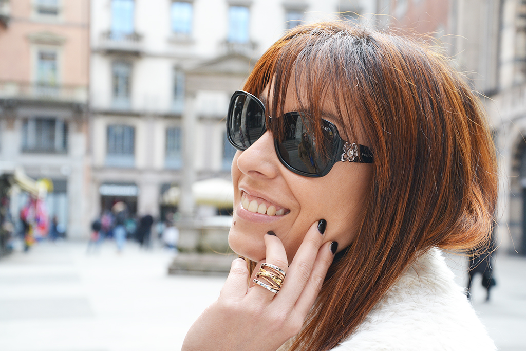 michael-kors-outfit-fashion-blogger-valentina-coco-mfw-street-style-seventy