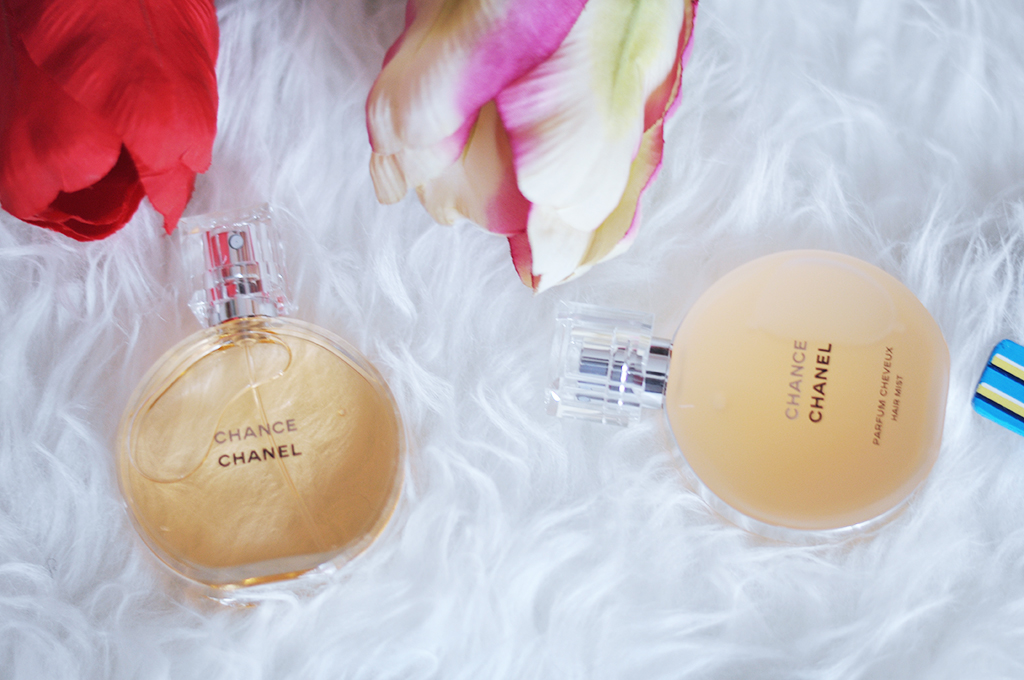 profumo-Chanel-Chance-Tendre-beauty-valentina-coco-fashion-blogger-profumi-primavera-2015