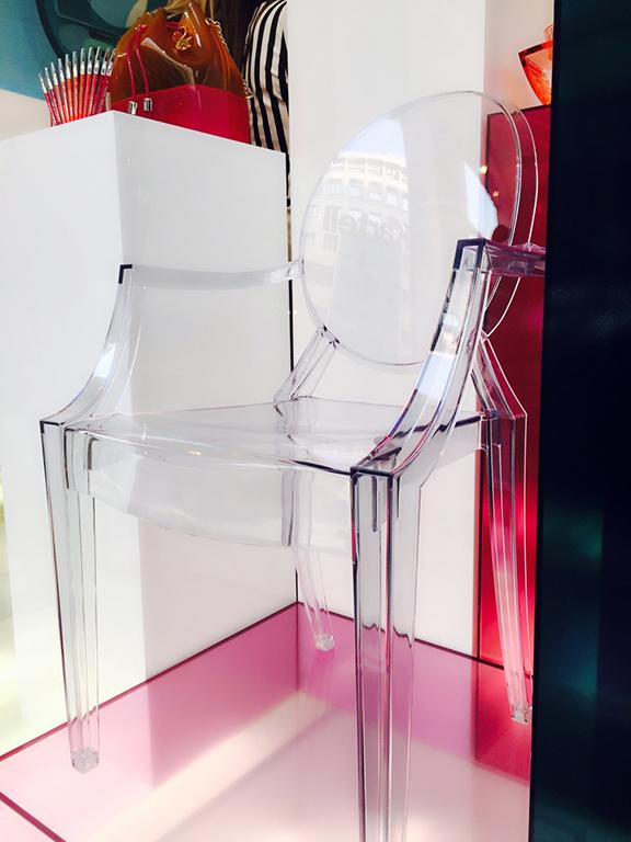 smalti-kartel-collistar-evento-collaborazione-nuova collezione-2015-beauty-valentina-coco-fashion-blogger