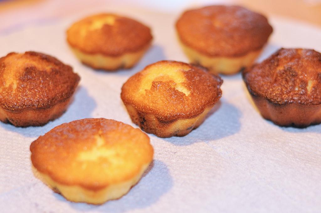 cupcake-ricetta-preparazione-sweet-design-foodporn-valentina-coco-food-blogger