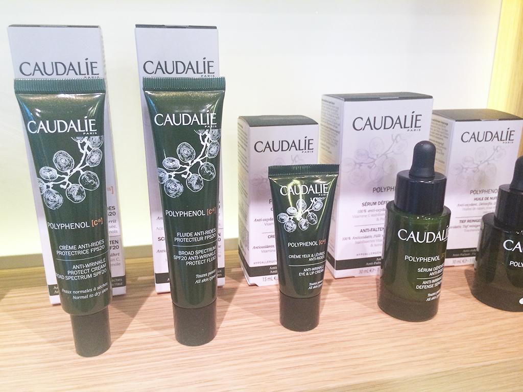 caudalie-Polyphenol-C15-antiossidante-1000-vite-valentina-coco-fashion-blogger