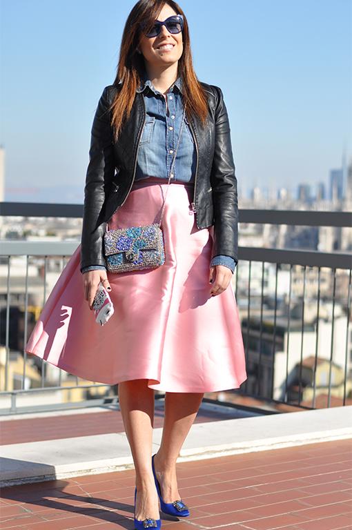 outfit-maria-grazia-severi-jessica-buurman-fashion-blogger-valentina-coco