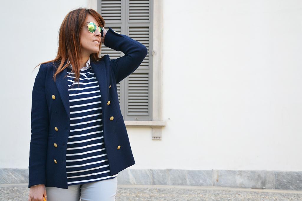 outfit-seventy-fashion-blogger-influenzer-valentina-coco-pomikaki