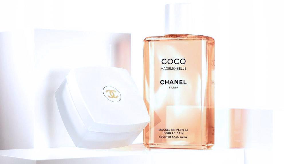 Chanel-Coco-Mademoiselle-Baderitual-valentina-coco-fashion-blogger