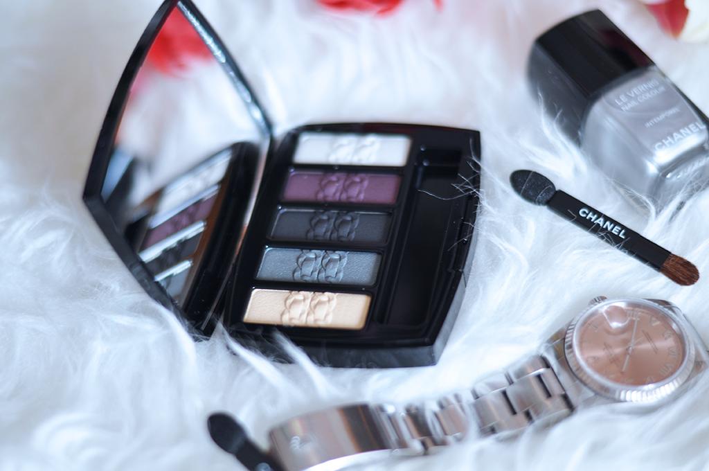 Chanel-Les-Intemporels-limited-edition-valentina-coco-fashion-blogger-palette