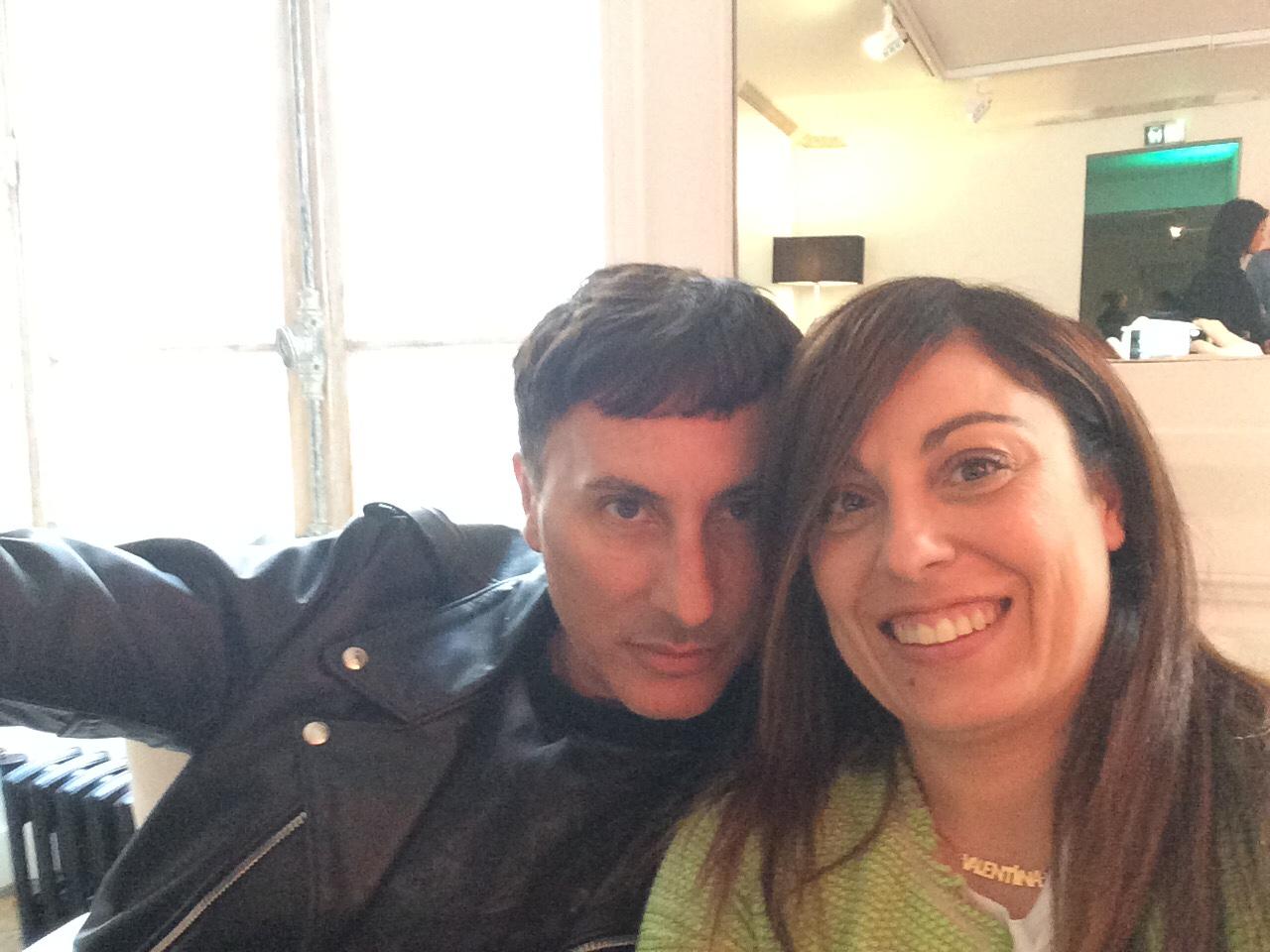 parigi-intervista-Luigi-Muremu-Kérastase-Résistance-Thérapiste-valentina-coco-fashion-blogger