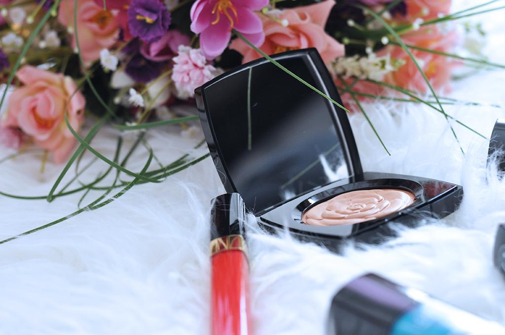 chanel-collezione-estate-2015-fashion-blogger-valentina-coco-lipstick