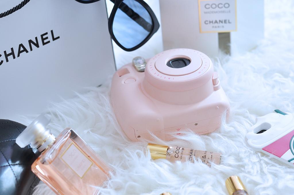 coco-mademoiselle-coffret-edizione-limitata-da-viaggio-profumo-valentina-coco-fashion-blogger-beauty