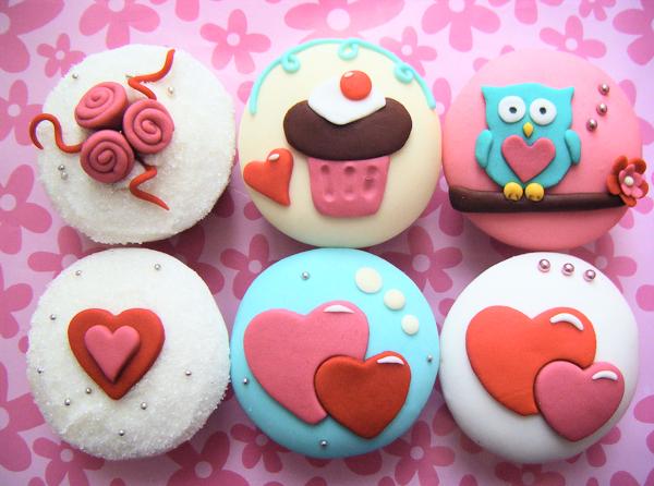 cupcake-design-cupcake-ricetta-preparazione-sweet-design-foodporn-valentina-coco-food-blogger