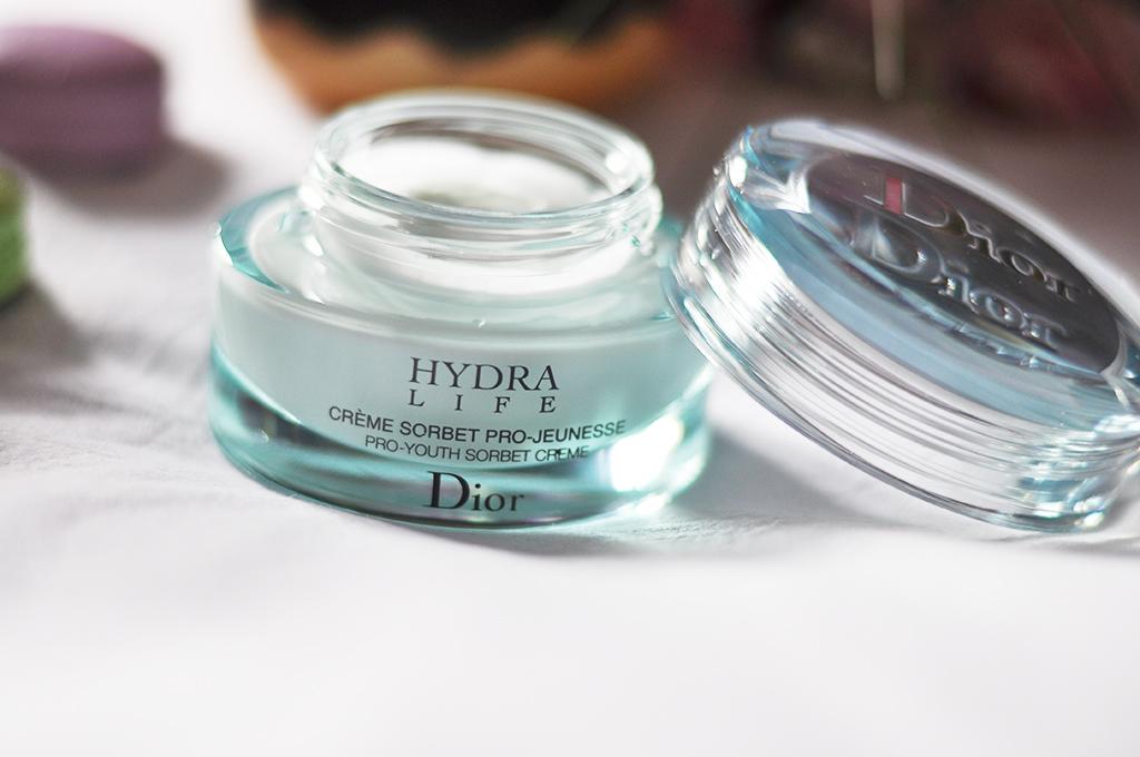 dior-hydra-life-viso-valentina-coco-fashion-blogger-beauty-italy