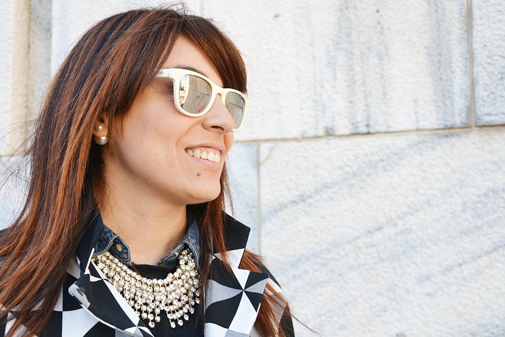 outfit-street-style-valentina-coco-fashion-influencer-carrera-seventy-pomikaki.